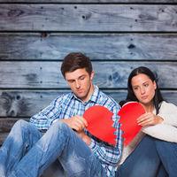 Cum te vindeci dupa o desparțire? 10 pasi pe care sa-i respecti