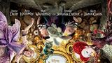 """""""Alice În Ţara Oglinzilor"""", o ecranizare de zile mare, un efort de producţie supraomenesc"""