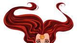 5 motive pentru care te vei îndrăgosti de femeia din Taur