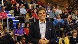 10 lucruri pe care le-am învăţat la conferinţa susţinută de Dr. Oz