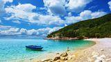 Garanția unui concediu perfect în Croația