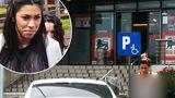 Oamenii s-au întrebat dacă e Raluca Pastramă! Cum s-a îmbrăcat soţia lui Pepe la piaţă! NU s-a machiat, e mulată şi...