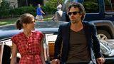 10 filme incredibile care îți vor schimba atitudinea