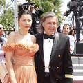 """Brigitte Sfăt despre Ilie Năstase: """"Are şi el câteva injecţii cu botox"""""""