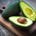 10 alimente alcaline pe care trebuie să le consumi zilnic