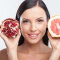 10 alimente puternice care te feresc de boli grave