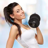 Cum să arzi mai multe calorii când faci sport