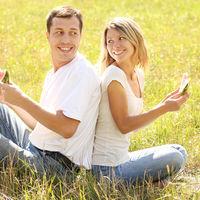 Horoscop. Cum stai cu dragostea in saptamana 27 iunie-3 iulie. Previziuni!