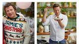 Cum a slăbit Jamie Oliver 12 kilograme: trucuri pe care le poți folosi și tu