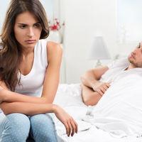 Cum sa inchei o relație cu demnitate