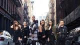 Noua serie săptămânală EJ NYC are premiera vineri, 8 iulie, la ora 21:00, numai la E!