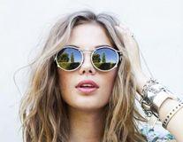 Ce ochelari de soare purtăm în această vară