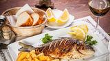 Cum să pregătești un pește întreg. Trucuri utile