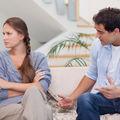 4 motive reale pentru care relațiile se destramă. Explicația psihologului