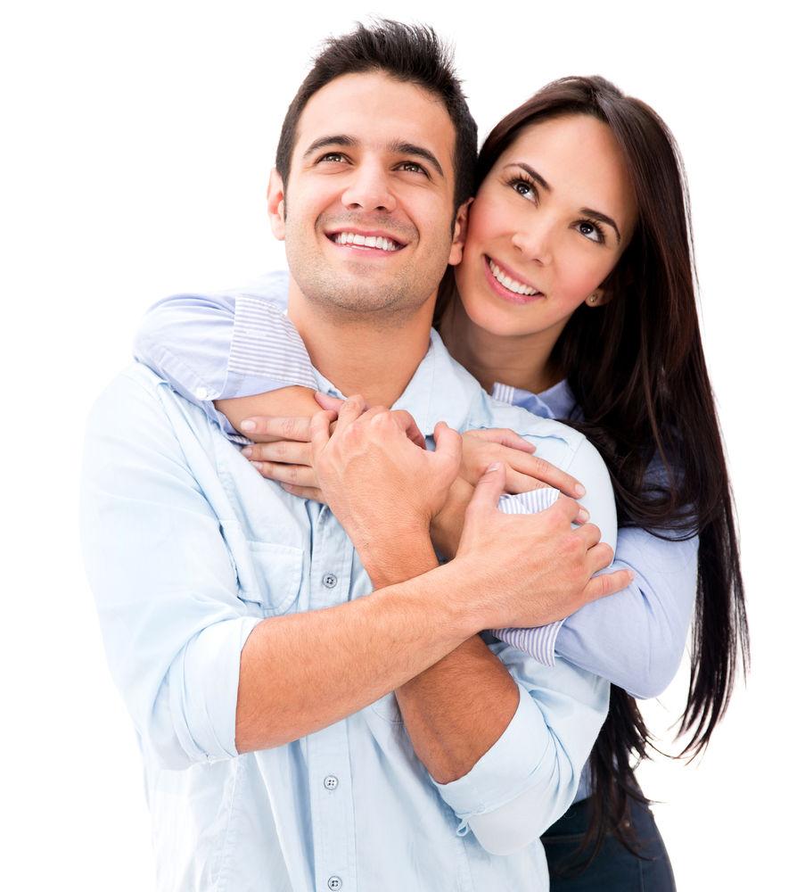 Modul în care te îmbrăţişează îţi arată cât de mult te iubeşte