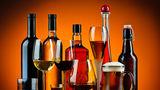 Alcoolul nu-ţi distruge doar ficatul! Ce descoperire uluitoare au făcut oamenii de ştiinţă?