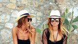 Cum să te îmbraci la o petrecere lângă piscină: 6 idei