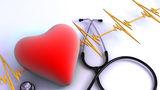 În România, 9 din 10 persoane cu insuficienţă cardiacă nu ştiu că au acest diagnostic