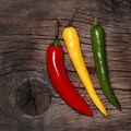 10 lucruri fascinante despre mâncare pe care sigur nu le ştiai