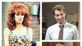 Cum arată acum actorii din serialul Familia Bundy, la 29 ani de la filmări