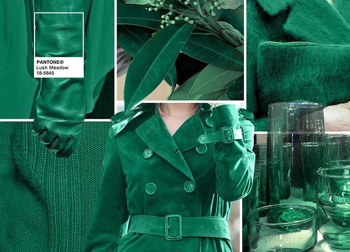 Verde p??une