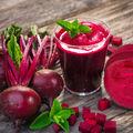 Ce se întâmplă în corp dacă mănânci mai des sfeclă roşie?