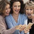 10 sfaturi de la persoane de peste 50 de ani. Ce ar trebui să învăţăm de la ele?