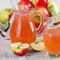 Alimentele care curăţă colonul de toxine. Te feresc de cancer
