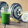 10 obiceiuri care îţi vor accelera metabolismul