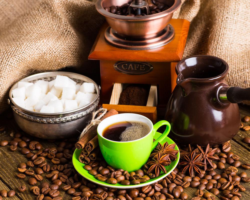 Cum să faci o cafea excelentă acasă? Secretele unei băuturi perfecte