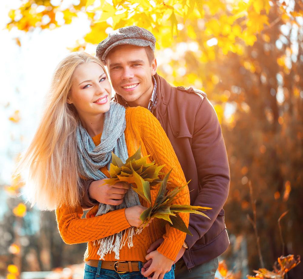 Horoscop dragoste. Cum stai cu iubirea în luna septembrie