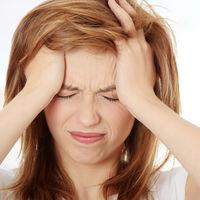 Dacă ai migrene, îți lipsește acest mineral din organism