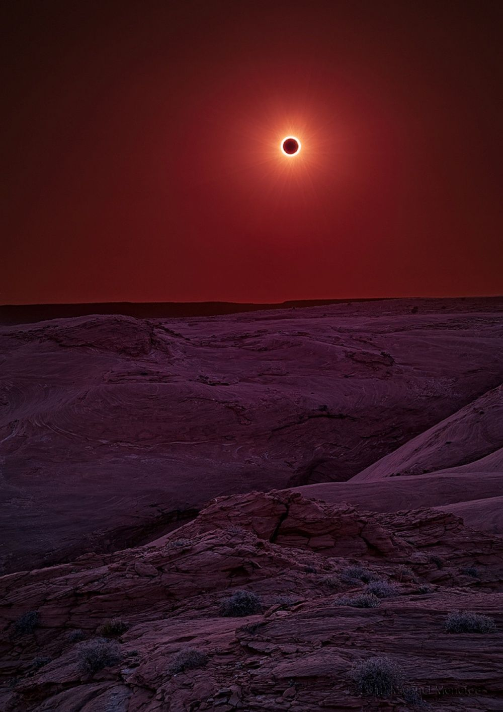 eclips?
