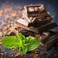 Ciocolata menţine corpul tânăr? Adevărul te va surprinde