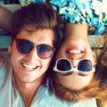 10 căi simple prin care poţi să ai o relaţie perfectă