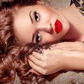 10 trucuri prin care obţii buze frumoase şi seducătoare