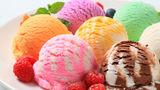 Studiu. Îngheţata cu arome artificiale favorizează apariţia sindromului ADHD la copii