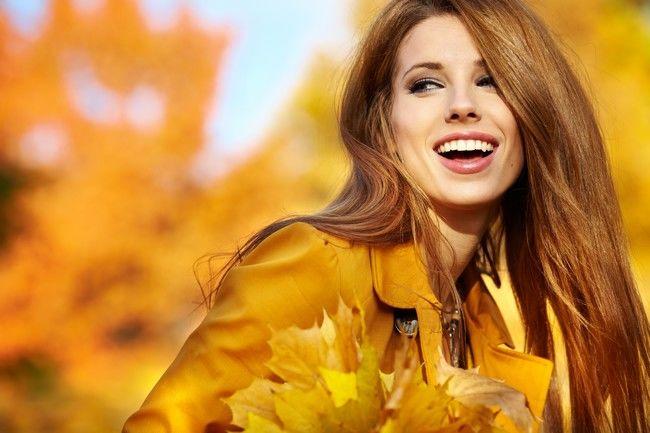 Horoscopul săptămânii 26 septembrie-2 octombrie. Află ce te aşteaptă!