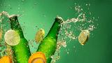 6 motive ca să nu bei bere cu arome de fructe
