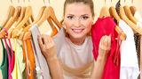Trucuri simple pentru ca hainele tale să arate perfect cât mai mult timp