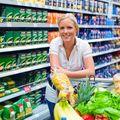 Cum să faci cumpărături în mod eficient. 5 reguli esențiale