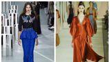 Săptămâna Modei de la Londra: 20 cele mai interesante ținute