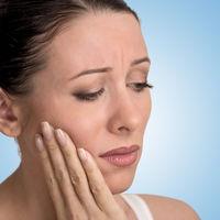 Aftele bucale: de ce apar şi cum să le tratezi