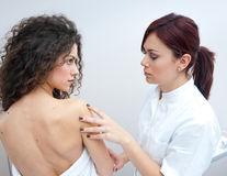 Planul Naţional de Diagnostic Precoce, Tratament şi Monitorizare a Melanomului