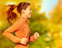 Ce se întâmplă în corp atunci când faci sport