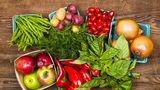 Trucuri inteligente ca să păstrezi fructele și legumele proaspete pentru mai mult timp
