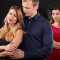 Reacţiile femeilor atunci când sunt înşelate, în funcţie de zodie