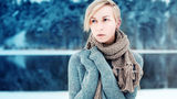 Cum să reziști mai bine la frig. Trucuri dovedite științific