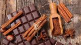 Ce se întâmplă în corp după ce mănânci ciocolată?