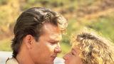 """Jennifer Grey, la 56 de ani: Cum arată partenera lui Patrick Swayze din """"Dirty Dancing"""" după ce a învins cancerul"""